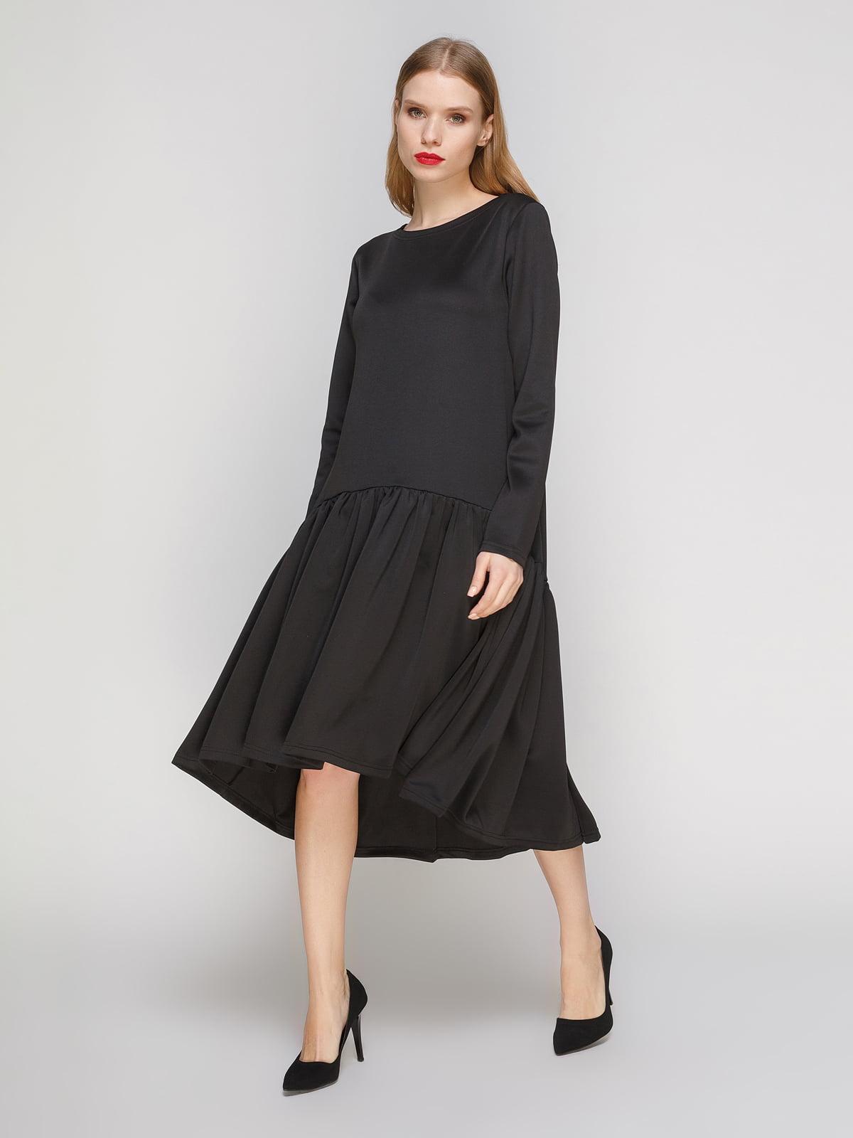 Сукня чорна   2959603