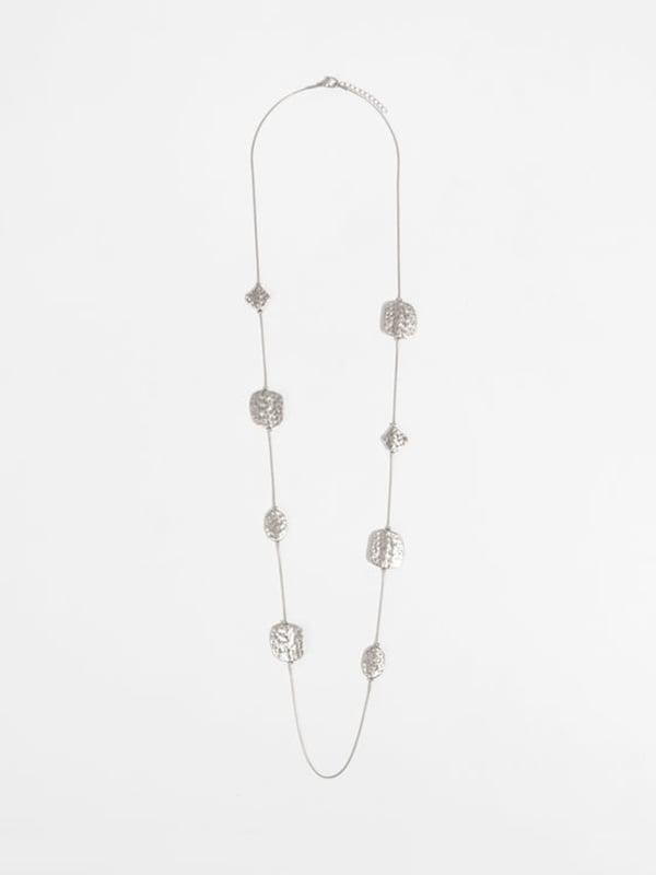 Ожерелье | 4166127