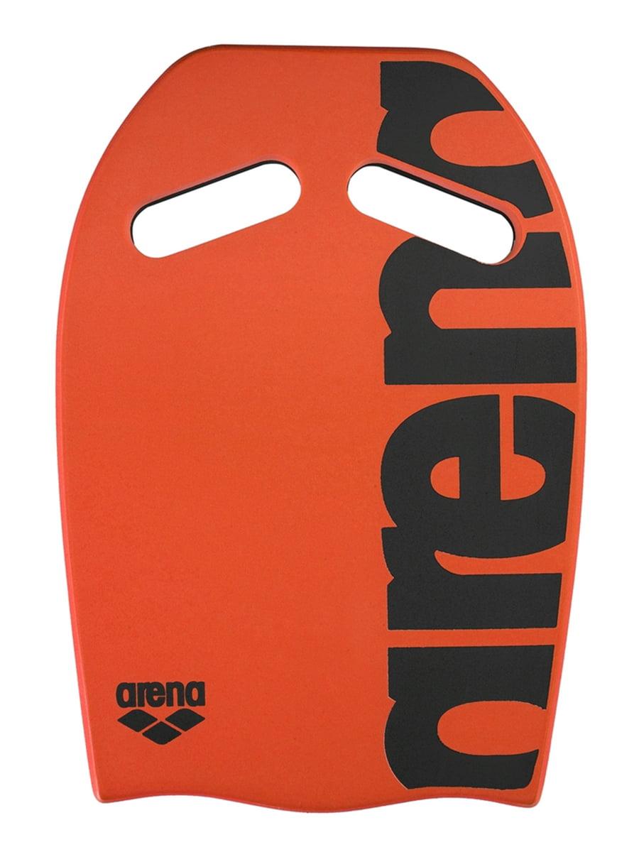 Доска для плавания | 4650597