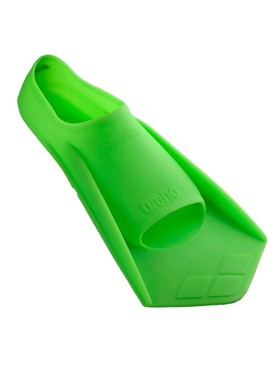 Ласты зеленые | 4650708