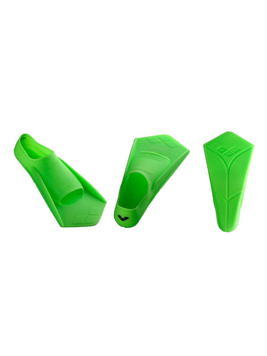 Ласти зелені   4650708   фото 2