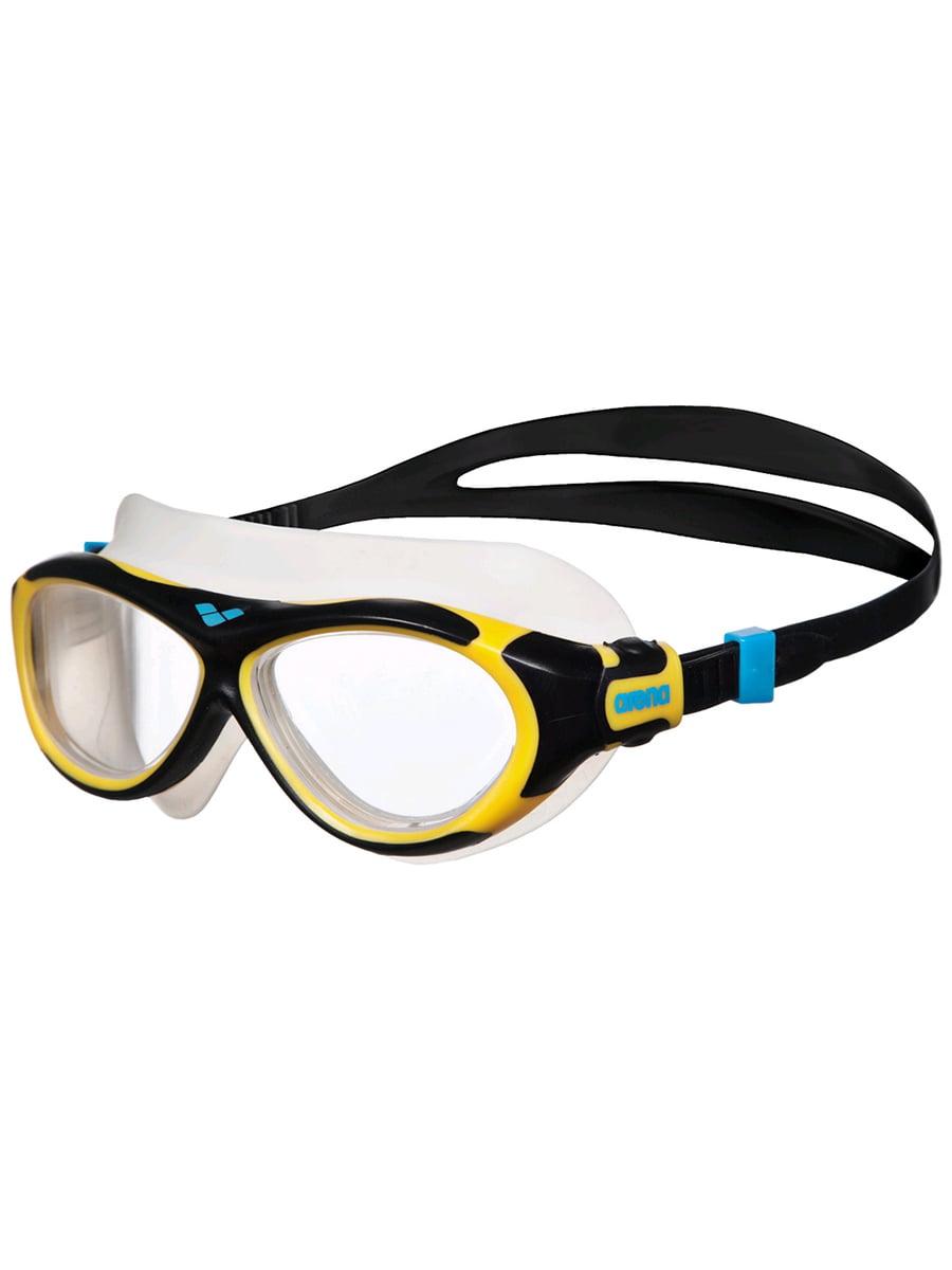 Окуляри для плавання | 4650722