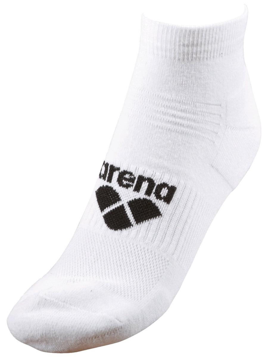 Носки белые | 4650737