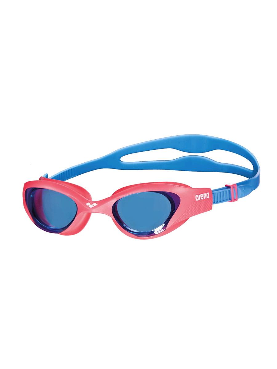 Очки для плавания | 4650770