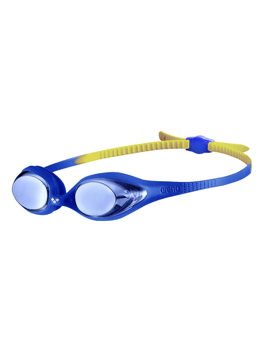 Очки для плавания | 4650807