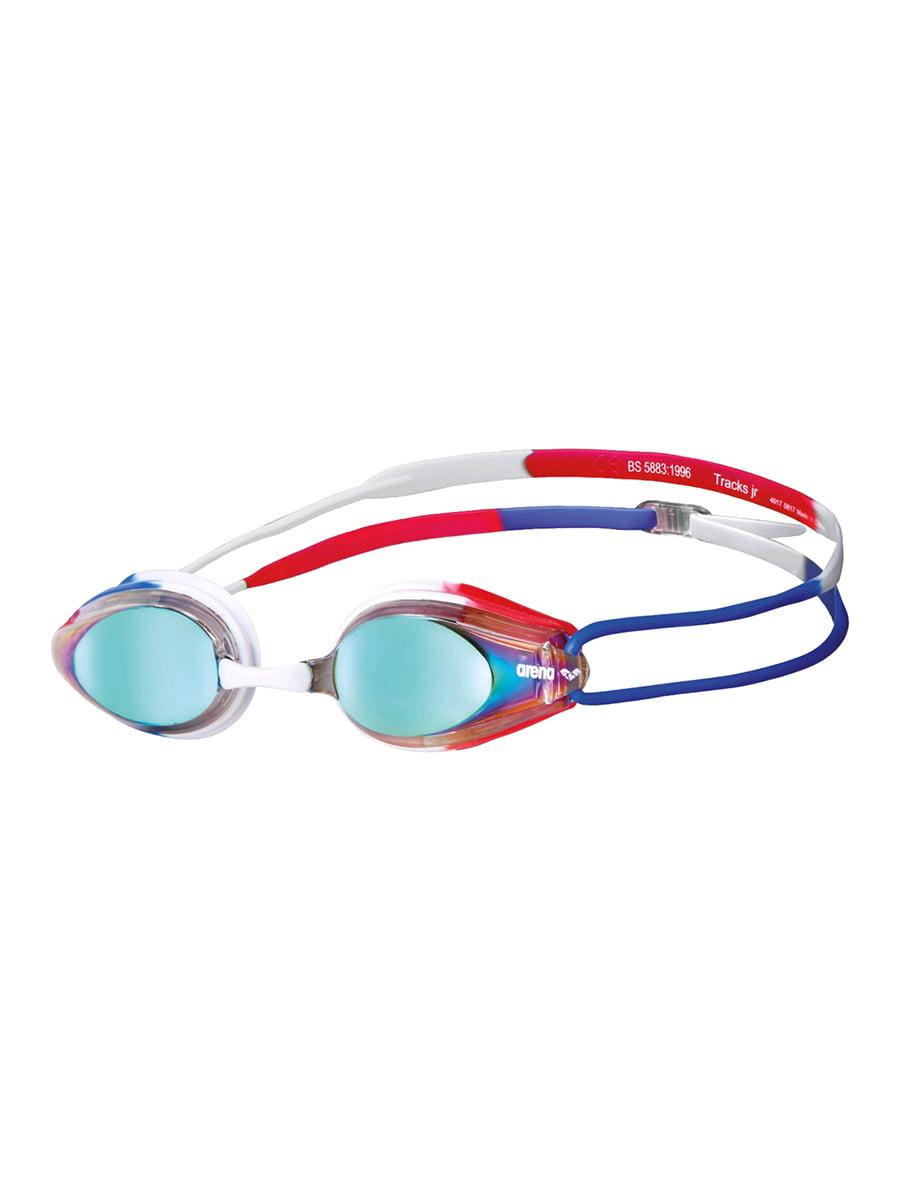 Очки для плавания | 4650821