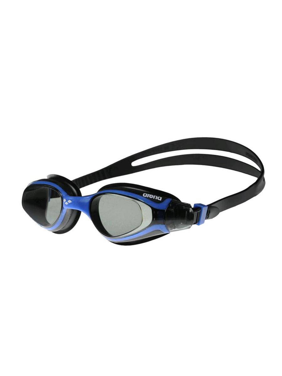 Очки для плавания   4650855