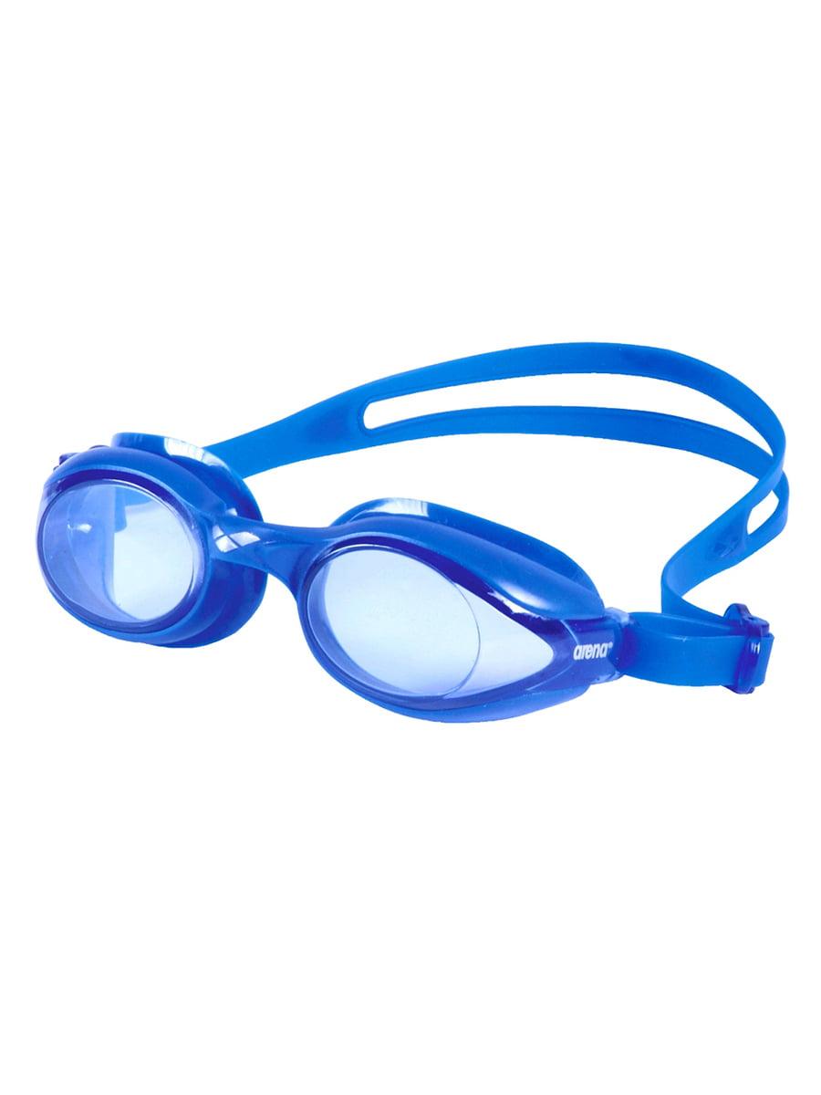 Окуляри для плавання | 4650907