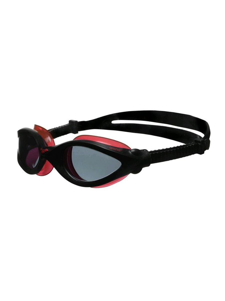 Очки для плавания | 4650994