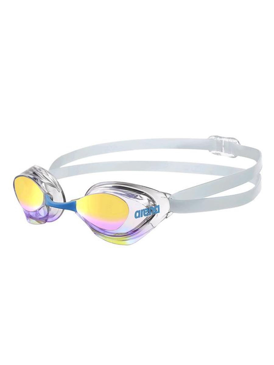 Очки для плавания | 4651007