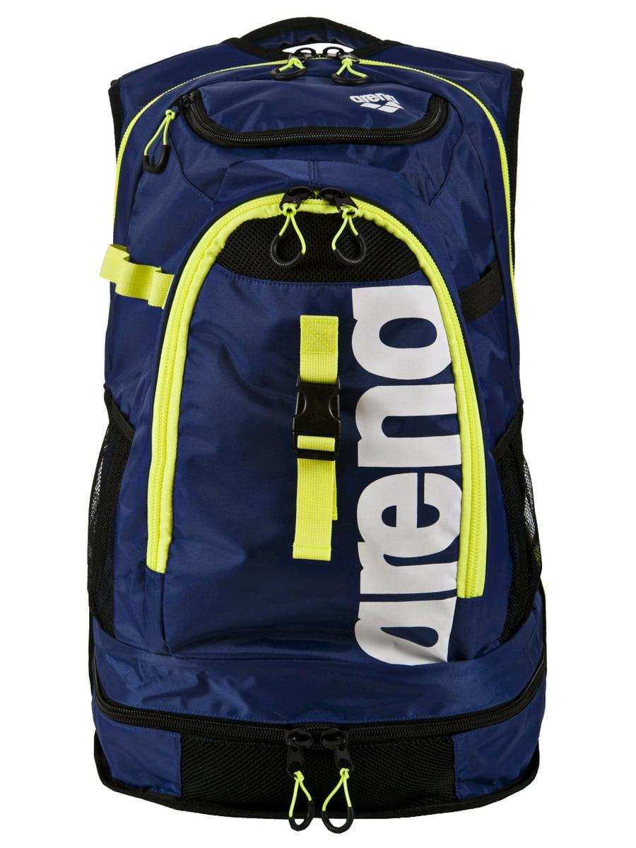 Рюкзак темно-синий   4651194