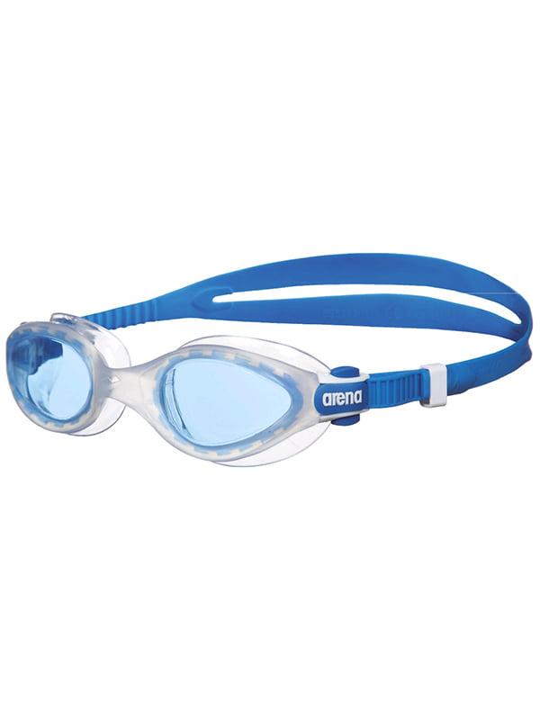 Очки для плавания | 4650799