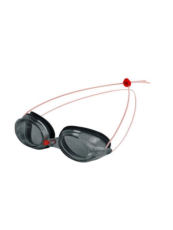 Очки для плавания   4650920