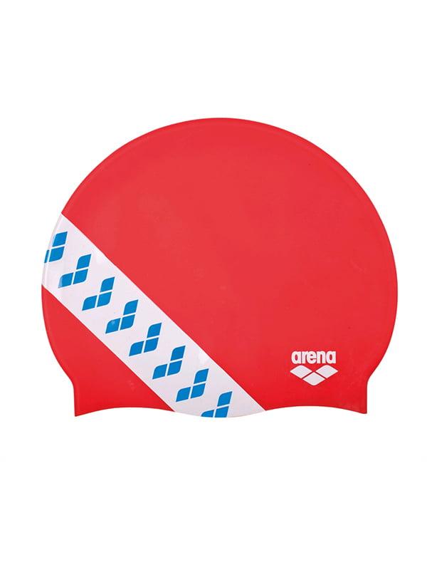 Шапочка для плавания | 4651365