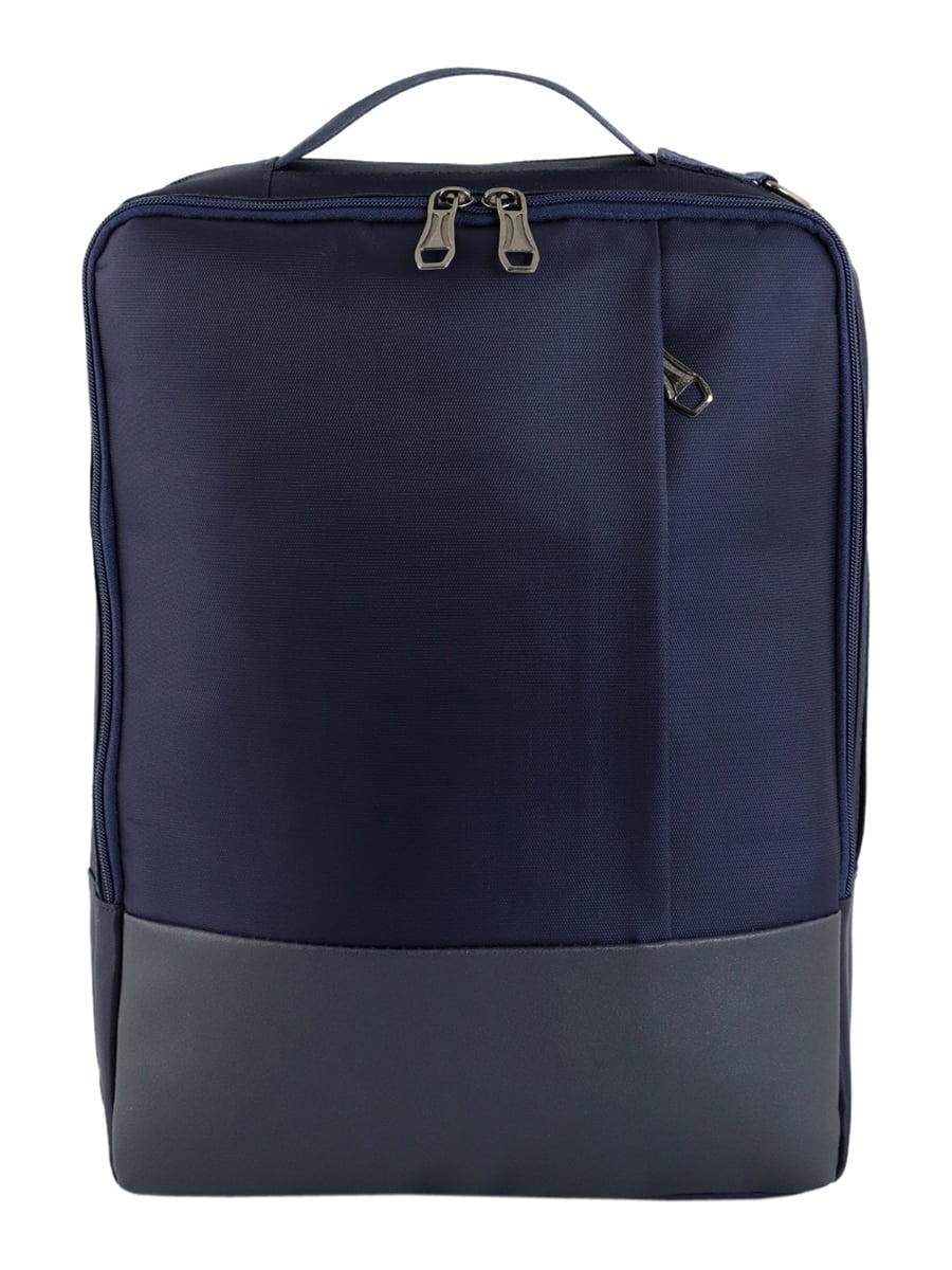 Рюкзак синий   4831577