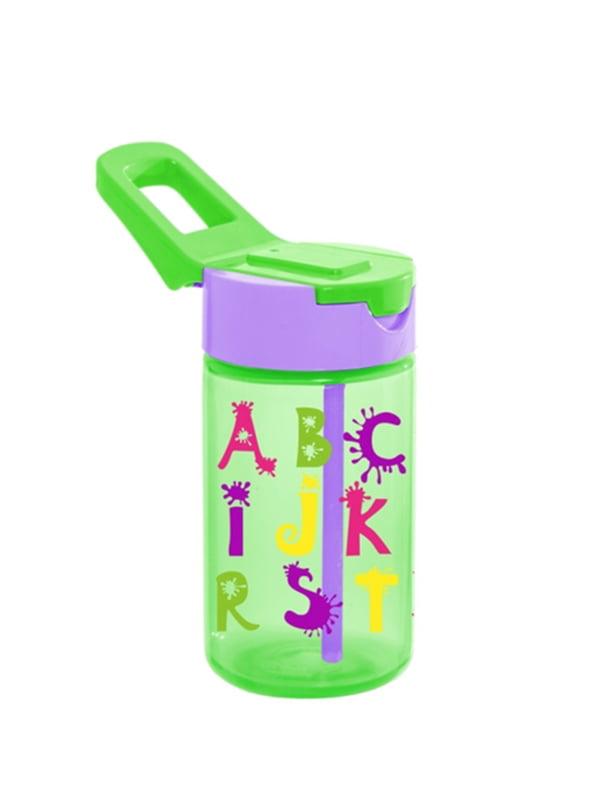 Пляшка для води (0,43 л) | 4750254