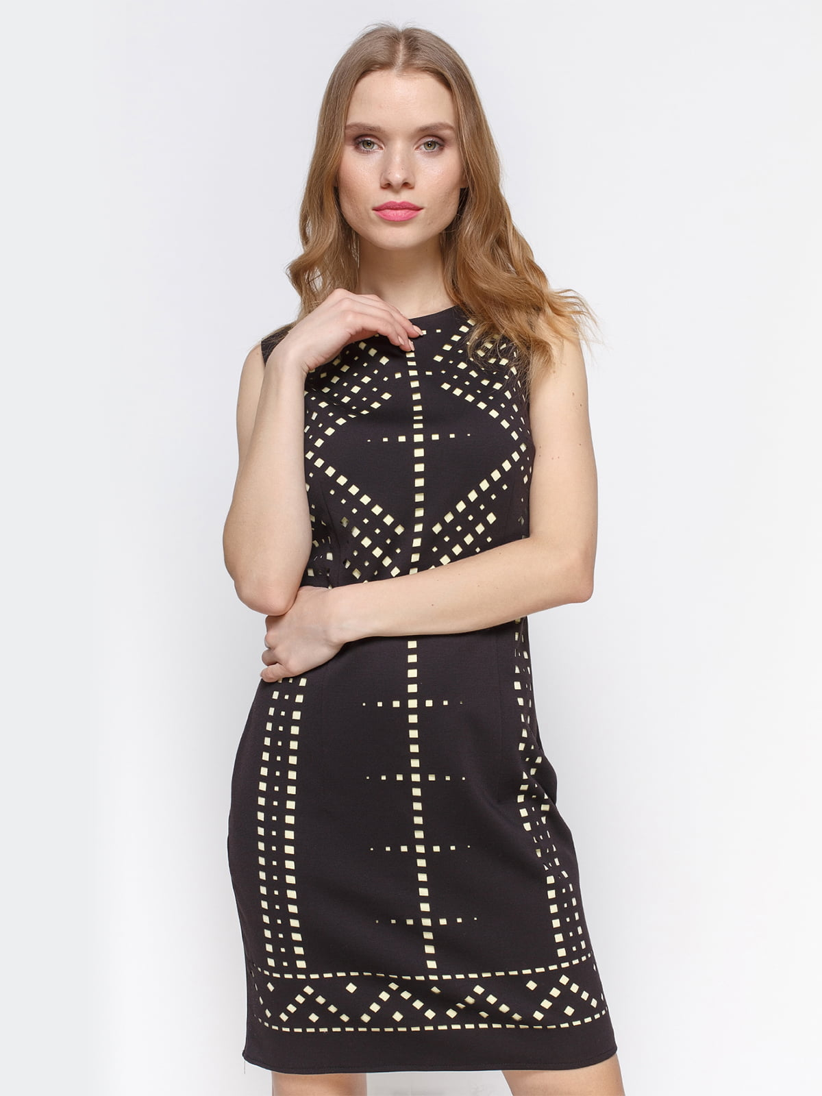 Сукня чорна | 2298188