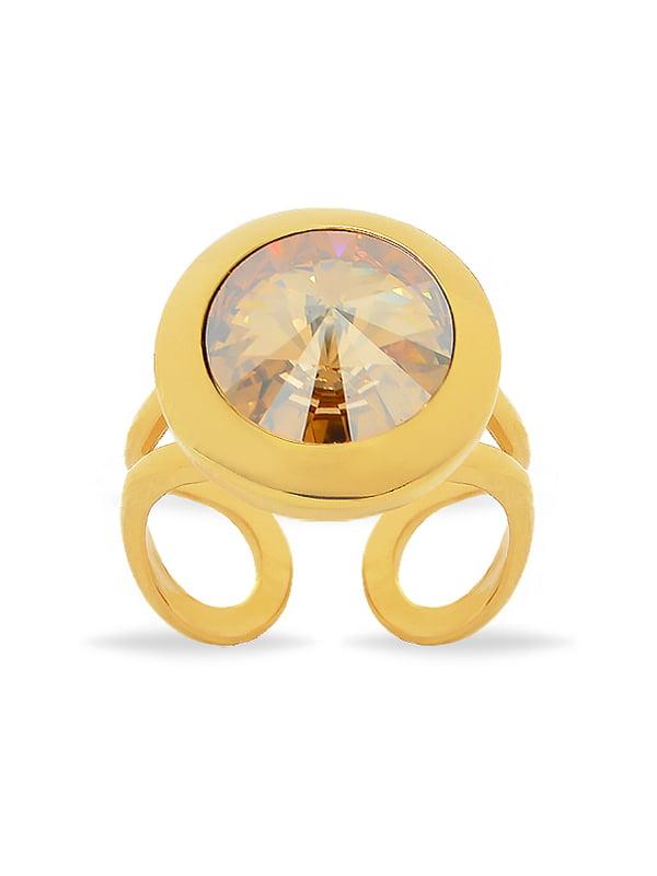 Кольцо | 4800318