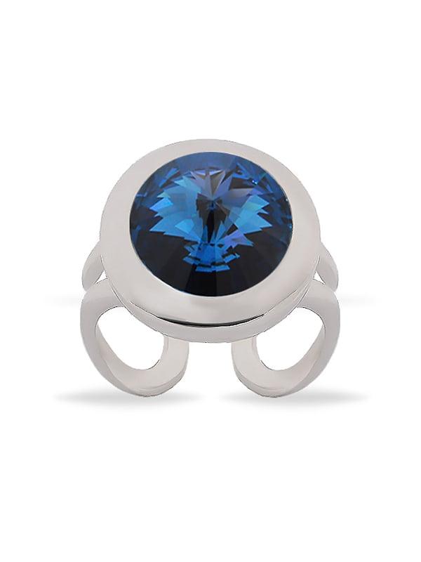 Кольцо | 4800462