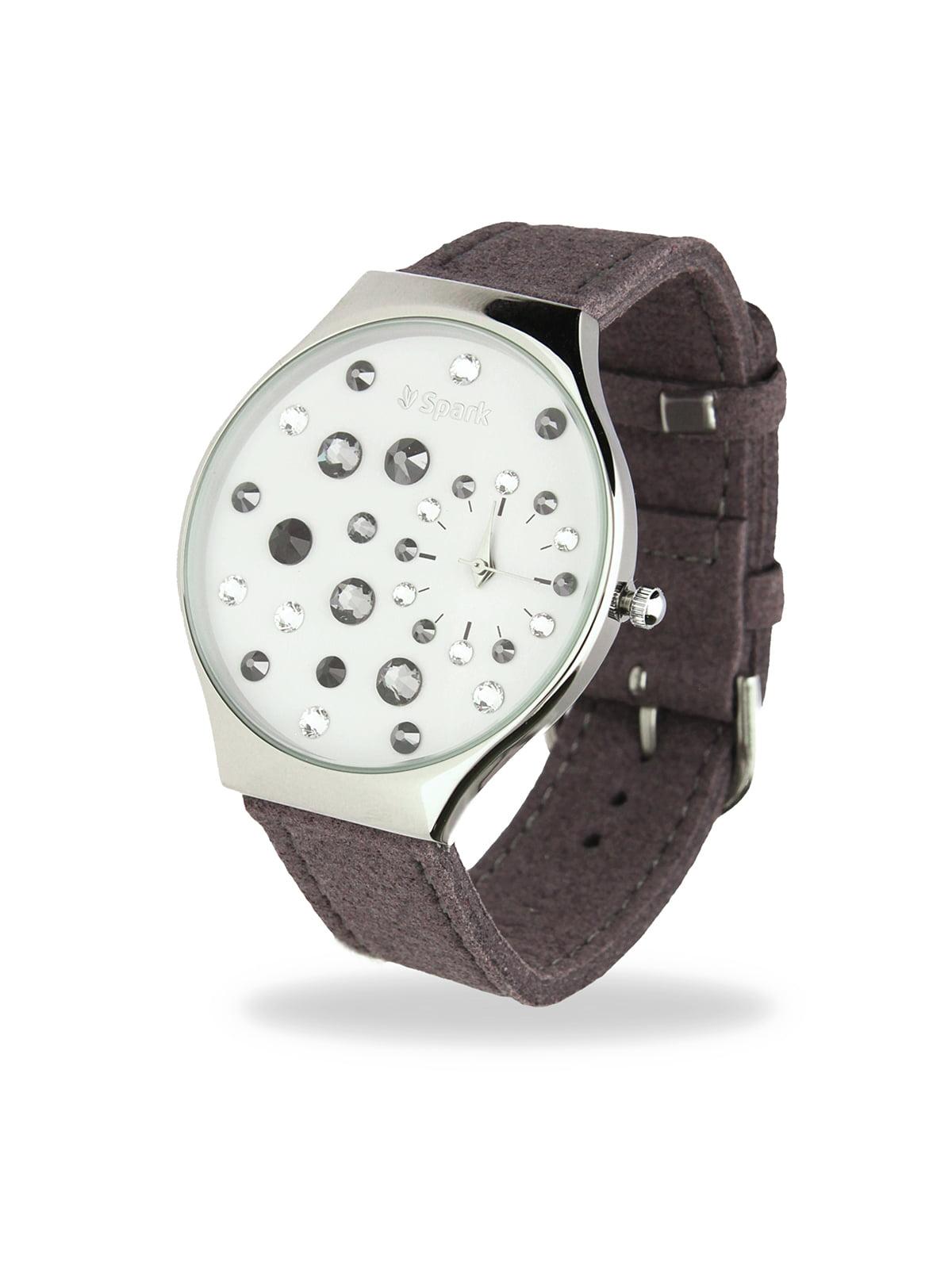 Часы кварцевые   4800675