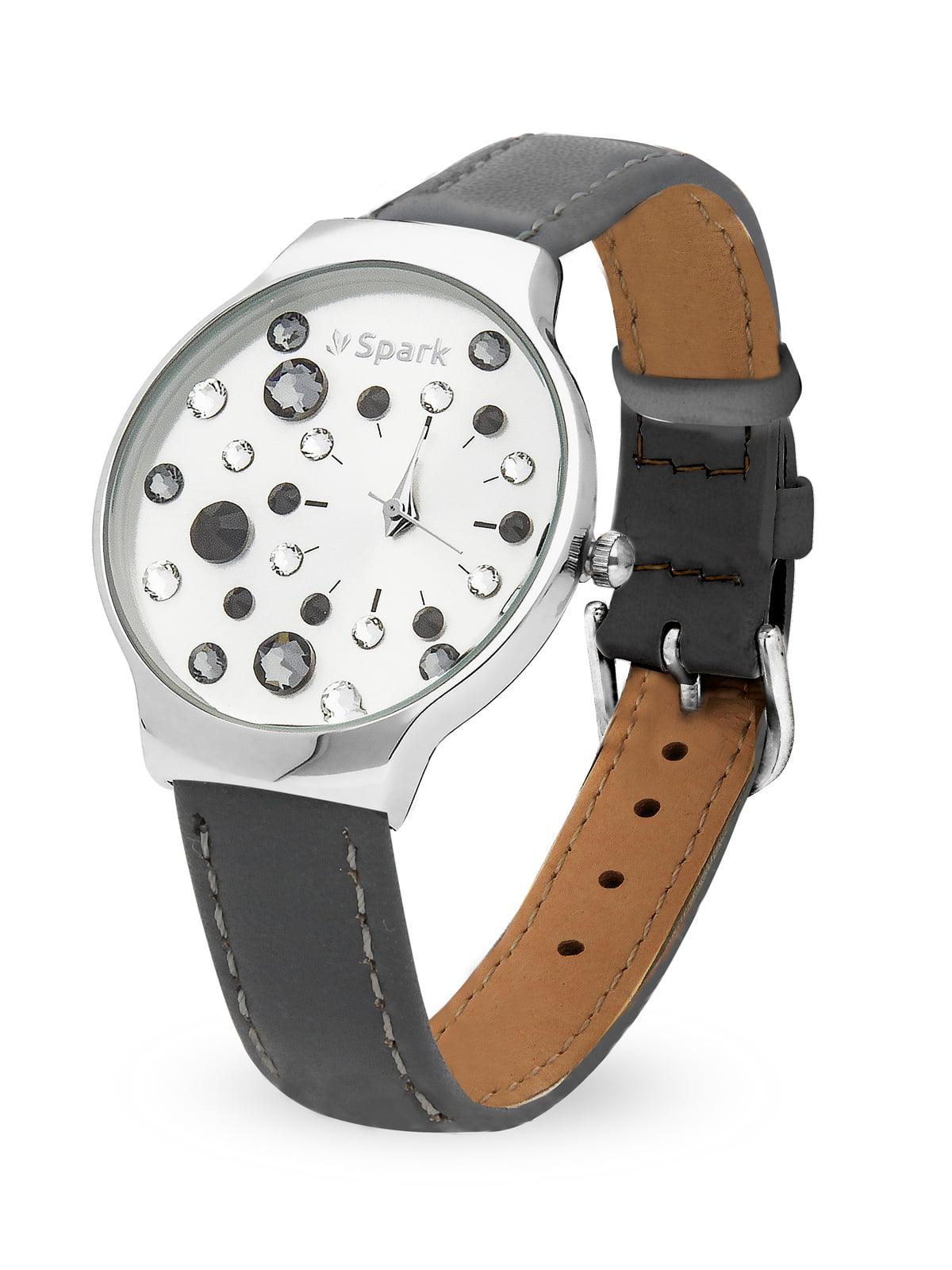 Часы кварцевые   4800676