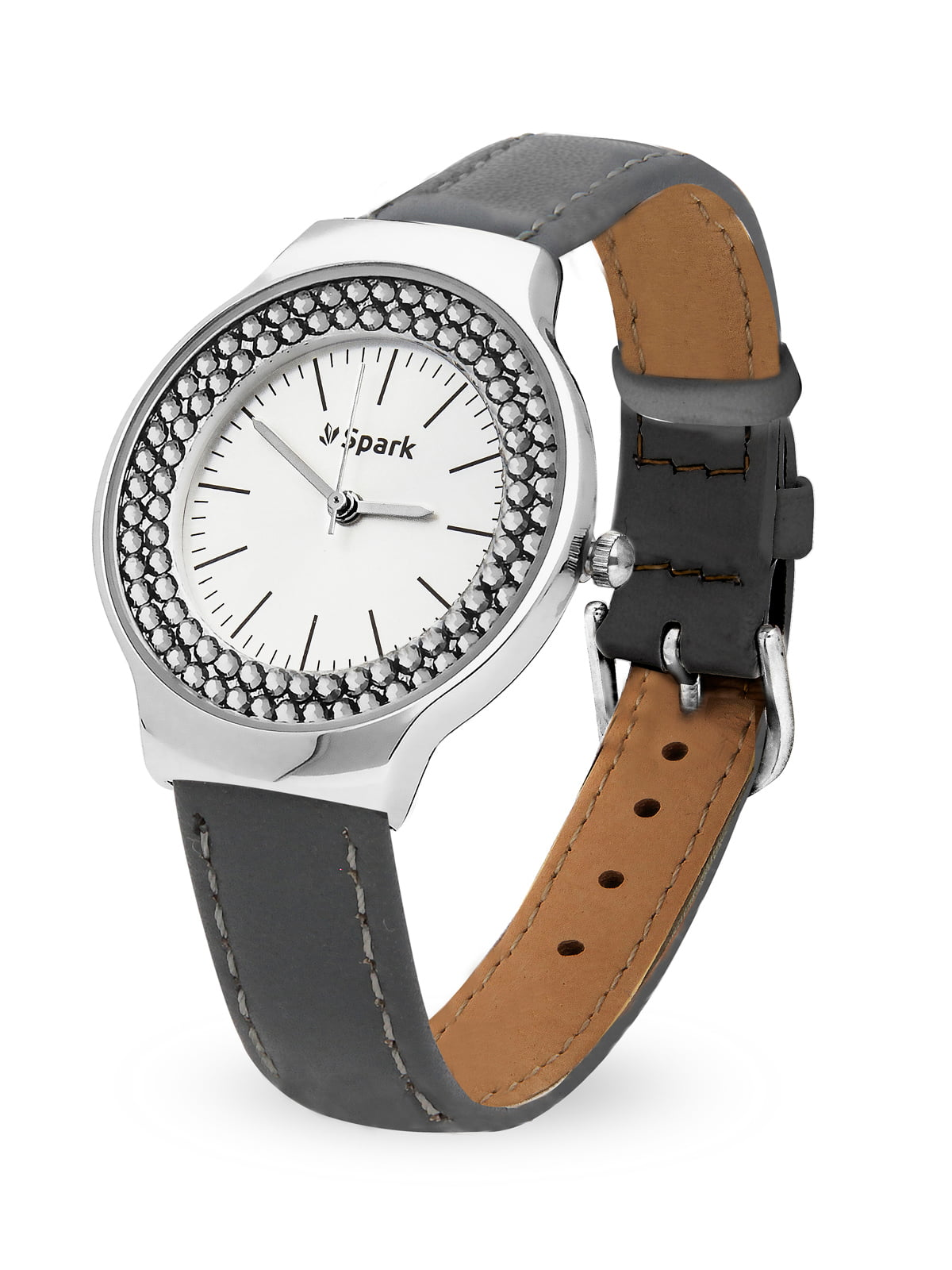 Часы кварцевые | 4801055