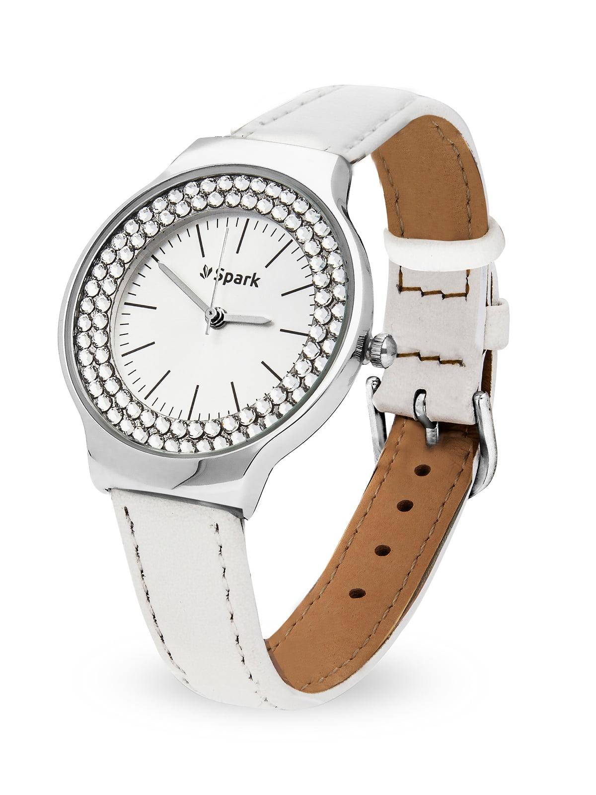 Часы кварцевые | 4801056