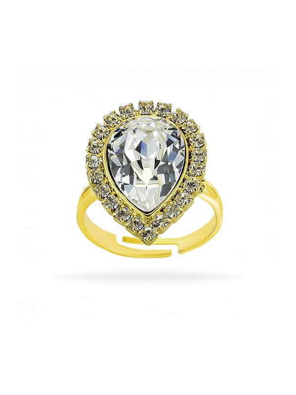 Кольцо | 4801088