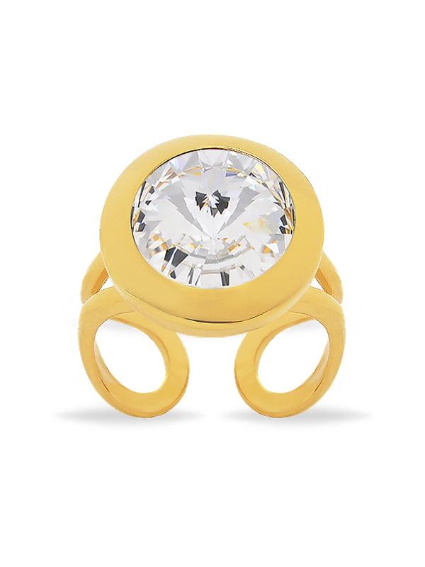 Кольцо | 4801092