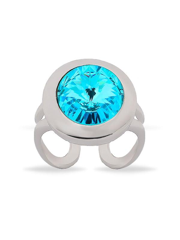 Кольцо | 4801094