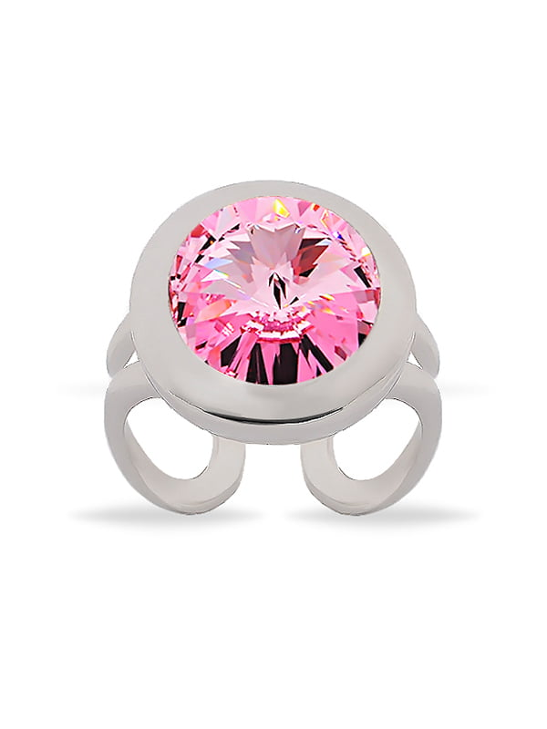 Кольцо | 4801096