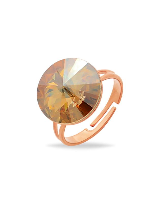 Кольцо | 4801106
