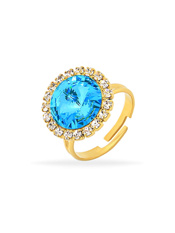 Кольцо | 4801141