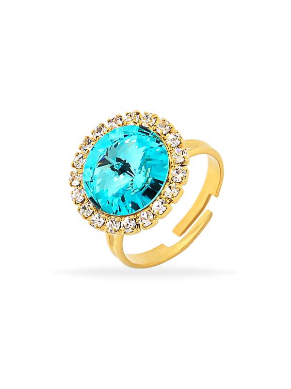 Кольцо | 4801143