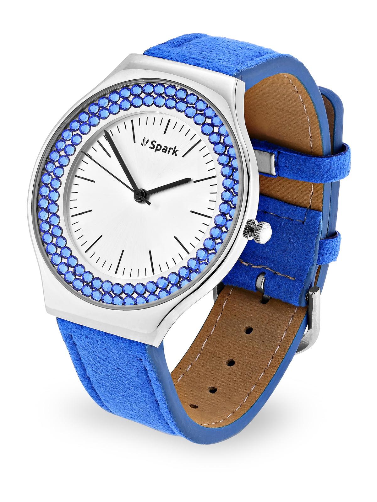 Часы кварцевые | 4801566
