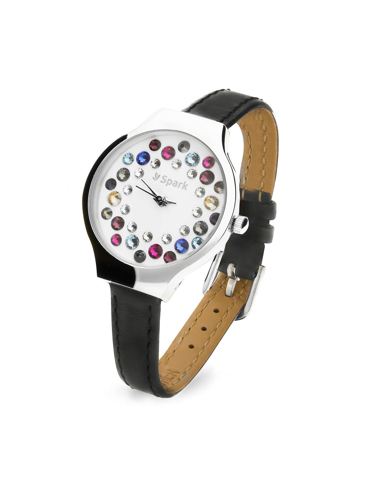 Часы кварцевые | 4801567