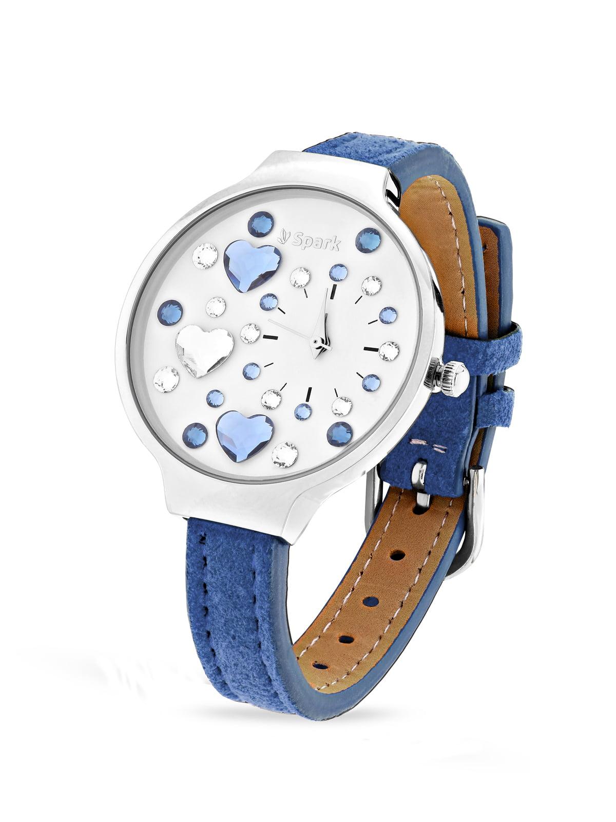 Часы кварцевые | 4801569