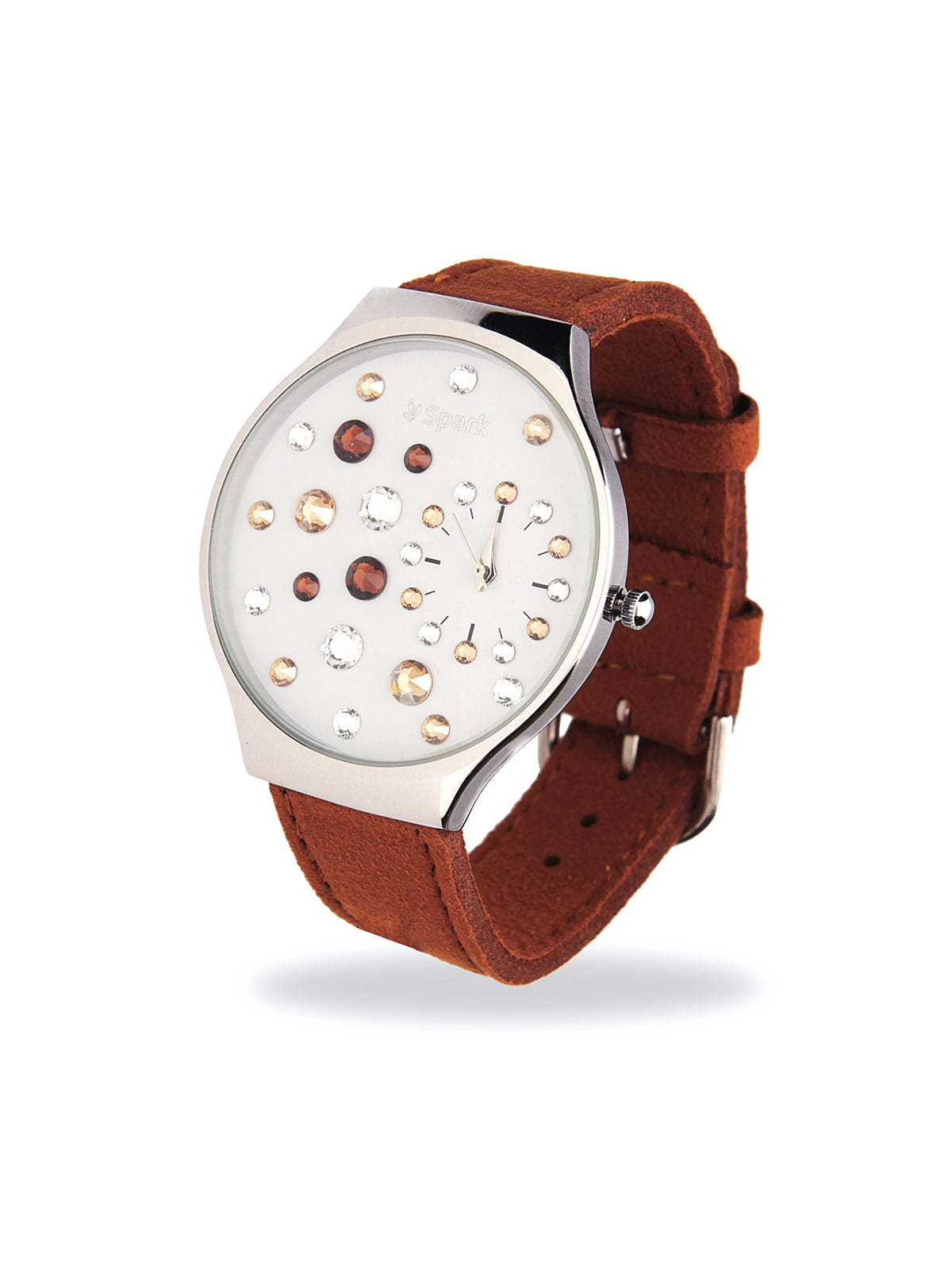 Часы кварцевые   4801573
