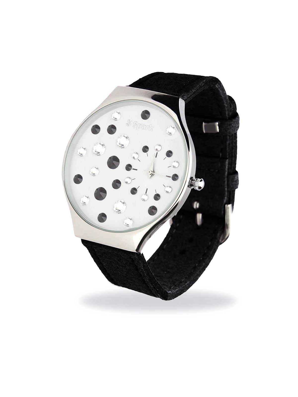 Годинник кварцовий   4801574