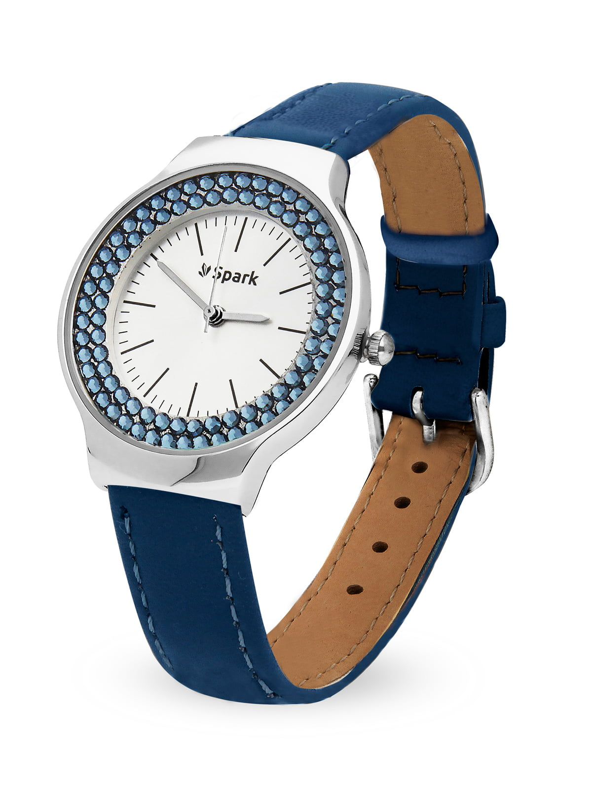 Часы кварцевые | 4801578