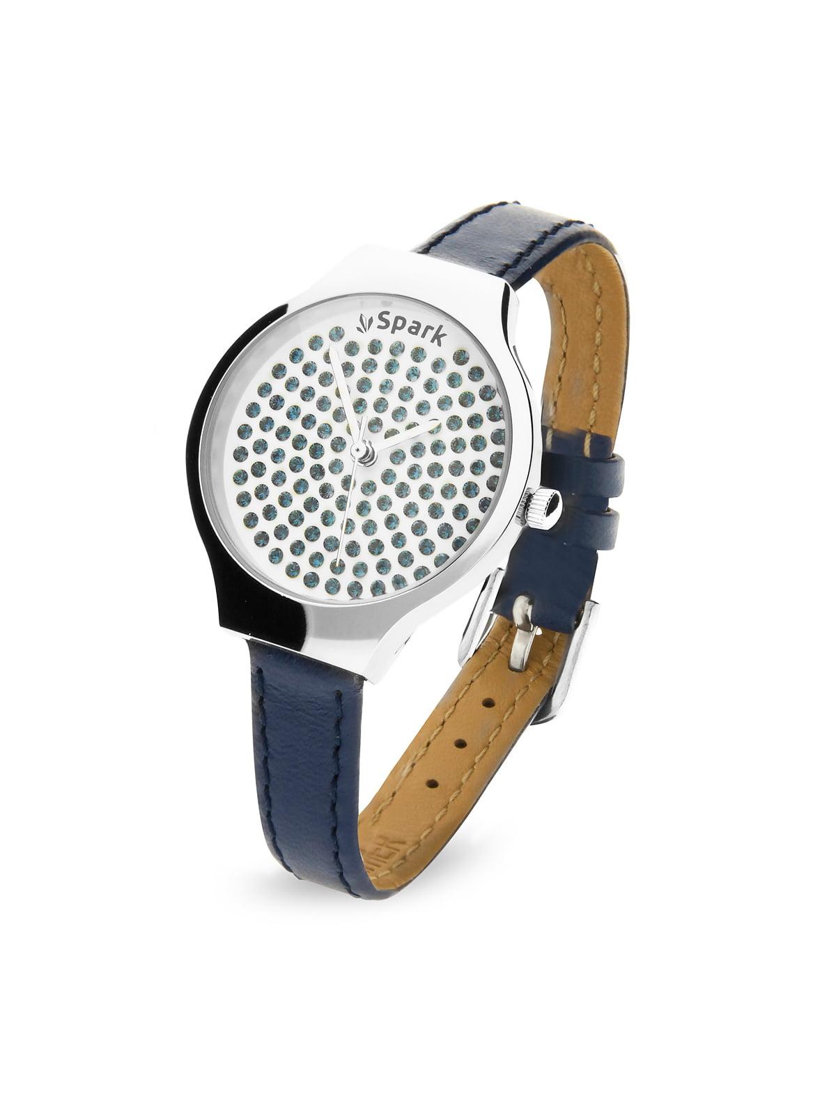 Часы кварцевые   4801579