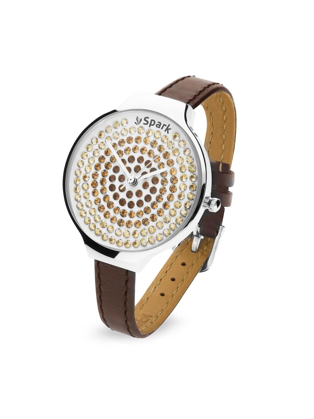 Годинник кварцовий | 4801580