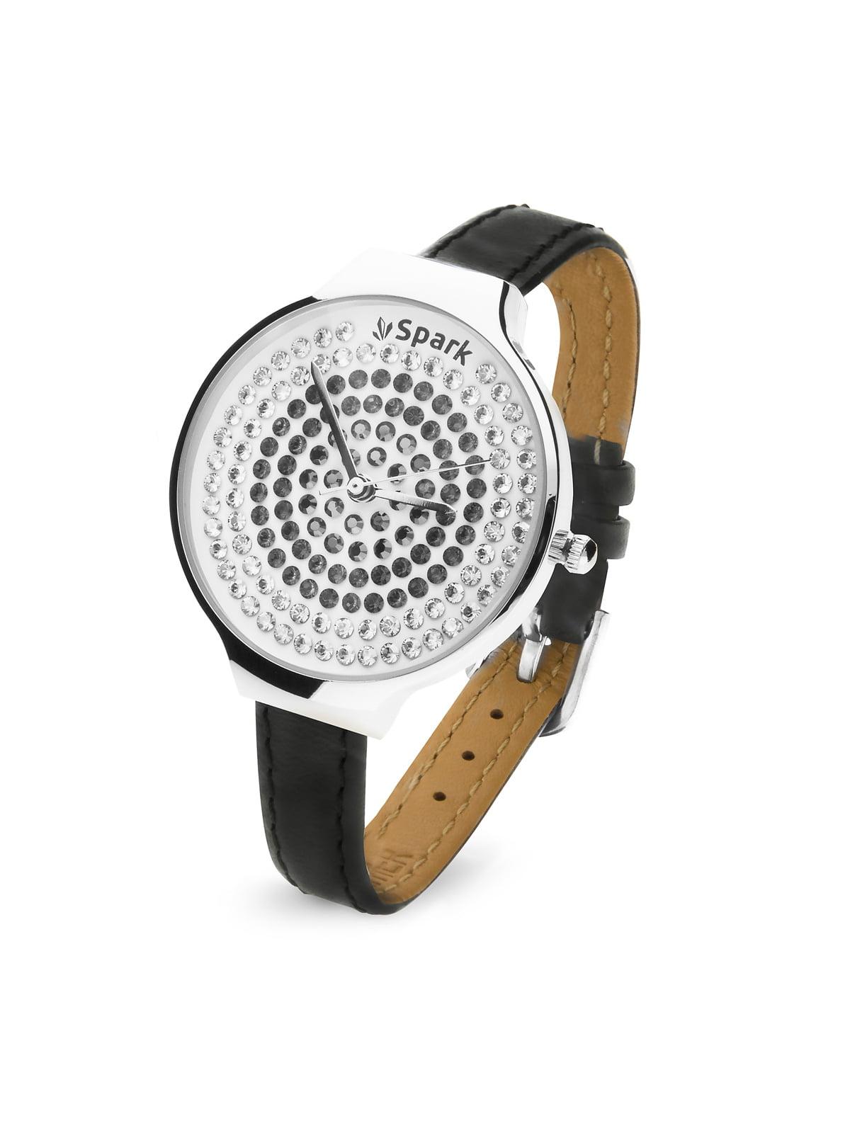 Часы кварцевые | 4801581