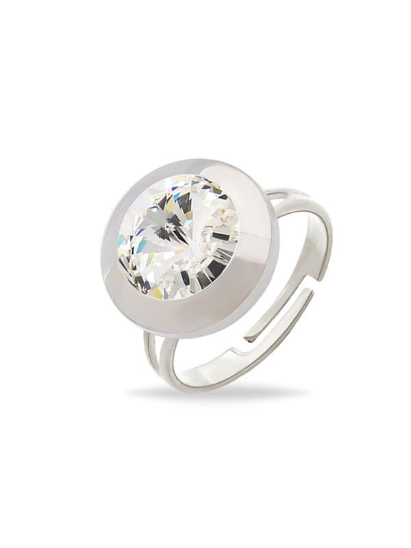 Кольцо | 4801622