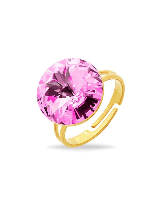 Кольцо | 4801630
