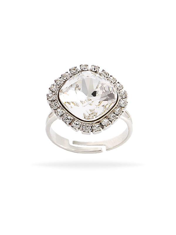Кольцо | 4801641
