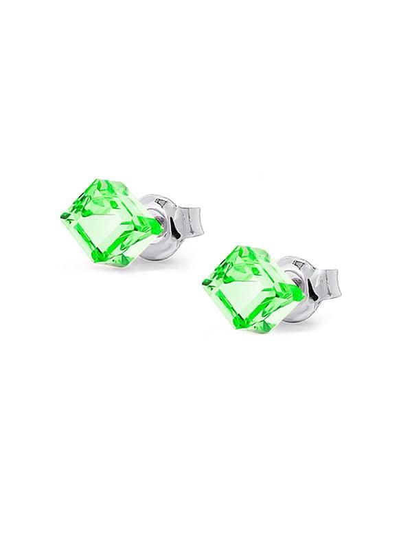 Сережки | 4802015