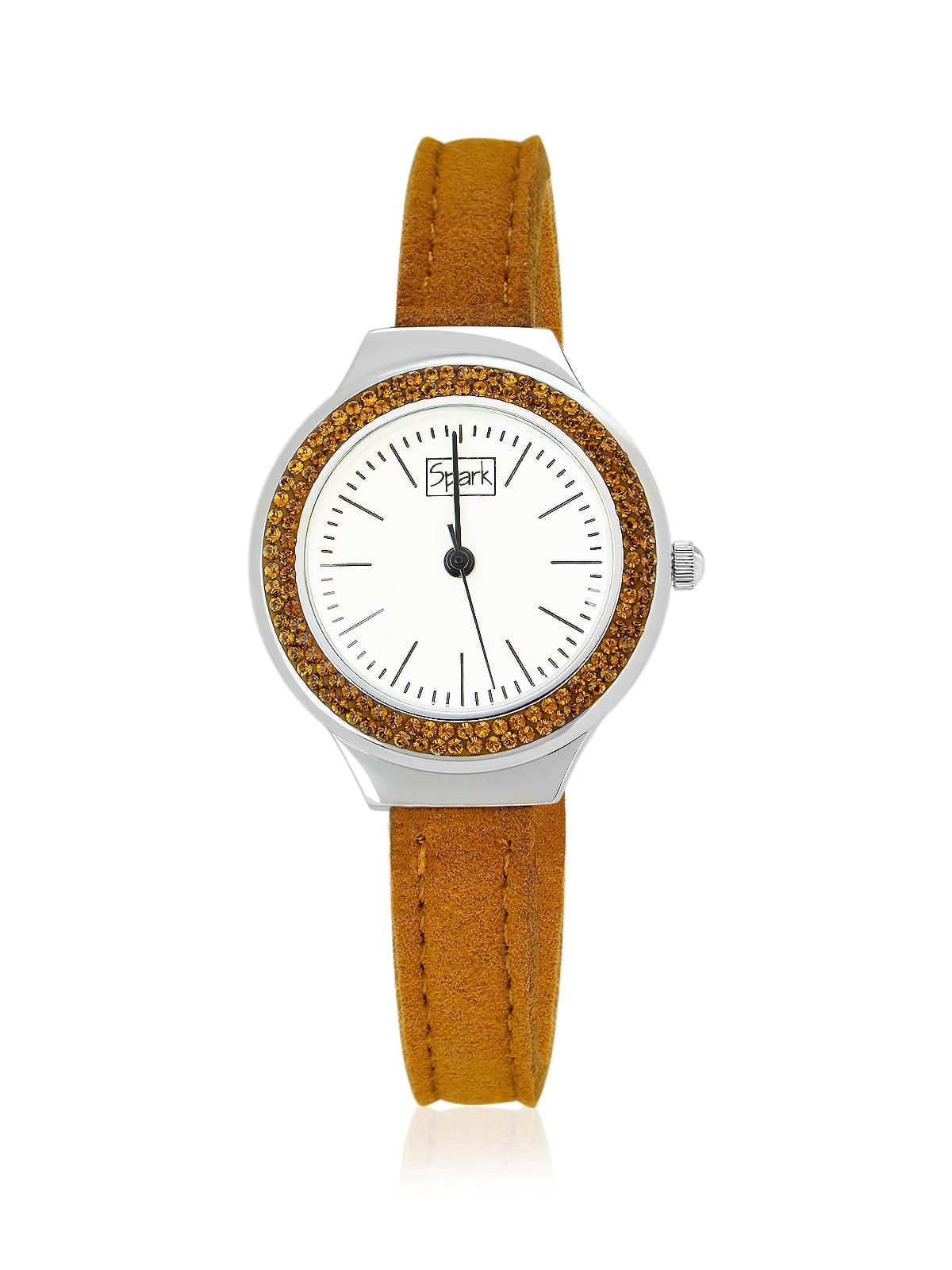 Часы кварцевые   4802211