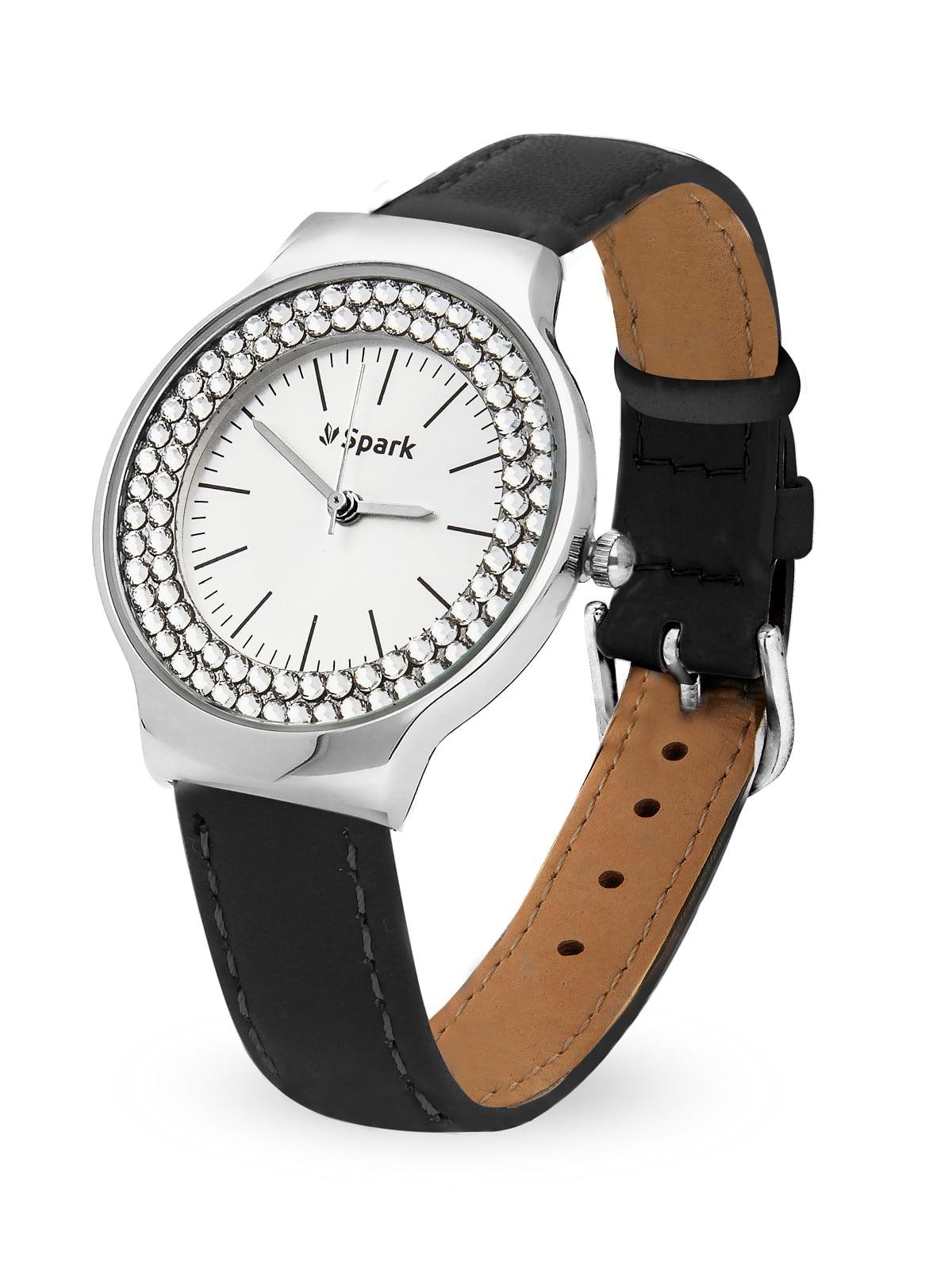 Часы кварцевые | 4802224