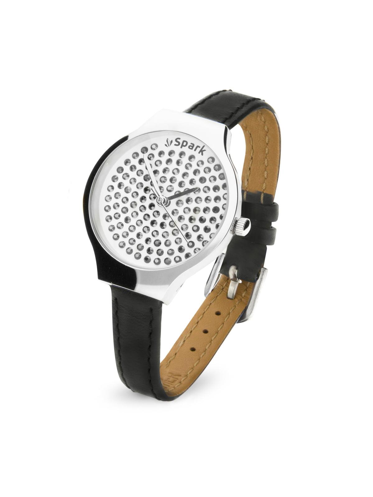 Часы кварцевые | 4802226